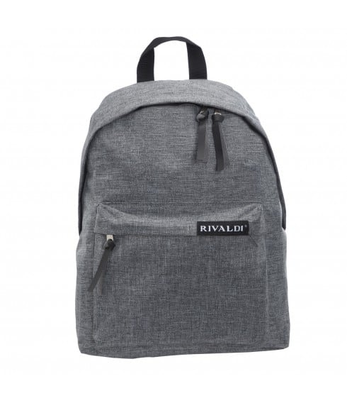 Sac a dos cool grey