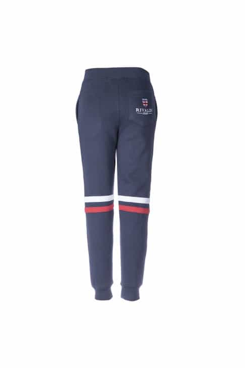 Bas de jogging junior navy