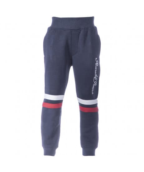Bas de jogging kids navy